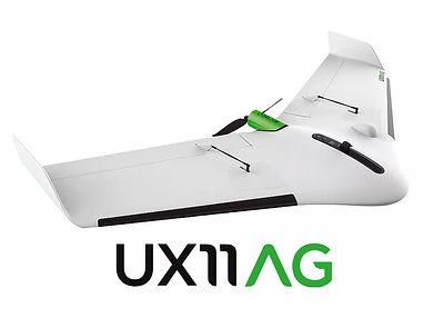 delair-ux11-ag-uav.jpg