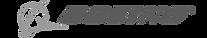 Boeing-Logo-grey.png