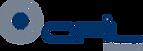 ofil-logo-1 (1).png