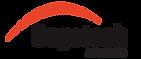 sagetech-logo.png