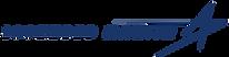 Lockheed_Martin_logo-colour.png
