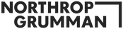 northrop-grumman-logo-grey.png