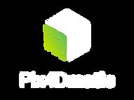 LOGO_Pix4Dmatic_White_name_RGB_Vertical.