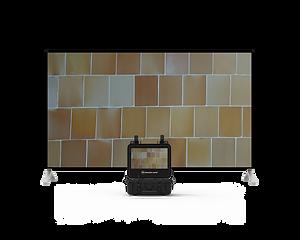 MultipleViewingScreens-e1580398133598.pn