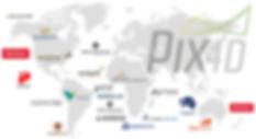 World Map Top 40 Mining Companies.jpg