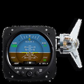 AV-30_tailBeaconX-bundle-2-1200x1200-1.p