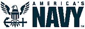 americas_navy_logo-colour.png