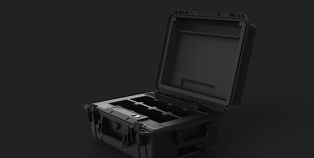 m300-battery-case.jpg