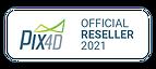 Pix4D_Logo-official-reseller_2021.png