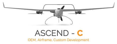 AscendmcC-600x230.jpg
