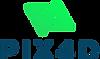 pix4d_logo_2021.png