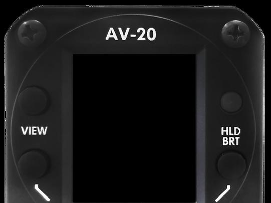 Av-20_slideup.png