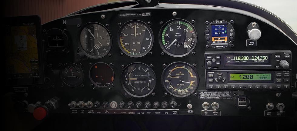 cockpit_panel_displays.png