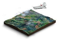 delair-ux11-terrain.jpg