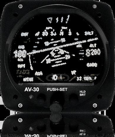 AV-30_Frame.png