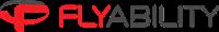 flyability_logo.png