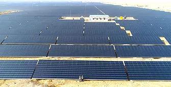solar_plant_01.jpg