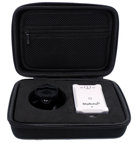 skyecho-2-mount-case.jpg