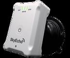 skyecho2-on-mount.png