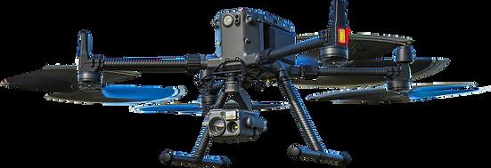 DJI-M300-H20.png