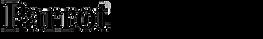 parrot-sequoia+-logo.png