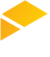 LOGO_Pix4Dcloud_RGB-SVG_white.png