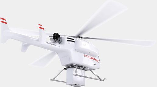 aerial-drone-laser.jpg