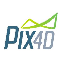 Pix4D_Logo.png