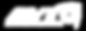 AVT_logo.png