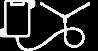 pingRX_Pro-external-antenna-1.png
