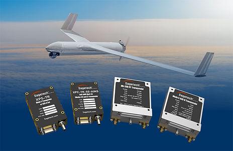 transponders-uav-mission-critical.jpg