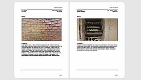 Create Report-inspector.webp