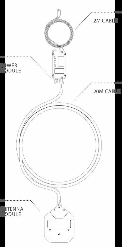 range-extender-tech-specs.webp