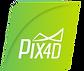 LOGO_Pix4Dmapper.png