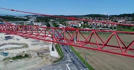 Crane_Camera_Construction_Progress_Monit
