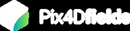 LOGO_Pix4Dfields_White_Name_RGB_Horizonr