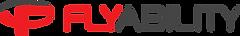 flyability_logo_horizontal_color_trimmed