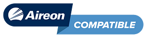 Aireon-Compatible-Logo-01.png