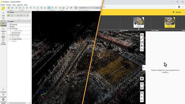 IMAGE_Complete_flexible_solution_Pix4Dbi