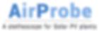 AirProbe_logo.png