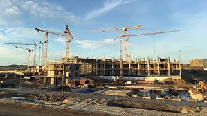 Pix4D_Crane_Camera_Construction_Site.jpg