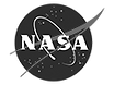 NASA_logo-grey.png
