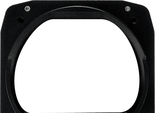 Av-30_half-frame.png