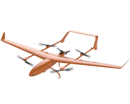 trankh-600x482.png