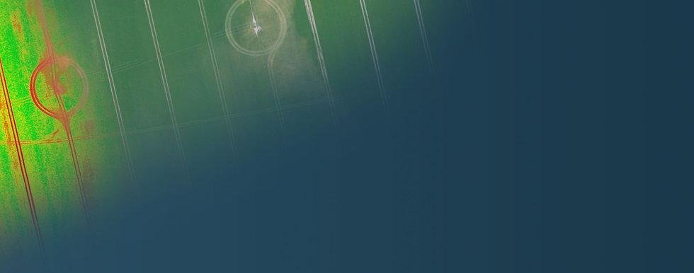 BACK_EMR_Pix4Dfields_Landing_1.jpg