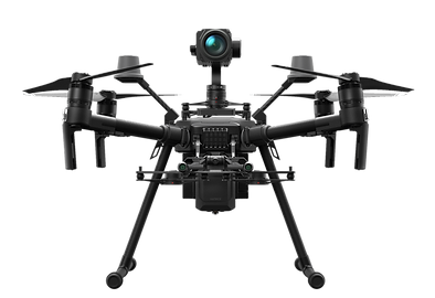 M210_RTK_z30_top_front.png