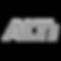ALTI logo.png