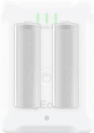 skyEcho-battery-2.jpg