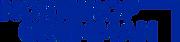 northrop-grumman-logo-colour.png