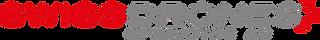 swissdrones-logo-color.png